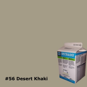 #56 Desert Khaki