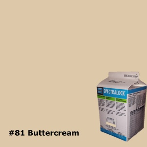 #81 Buttercream
