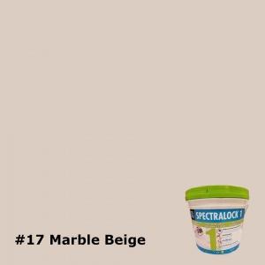 17 Marble Beige