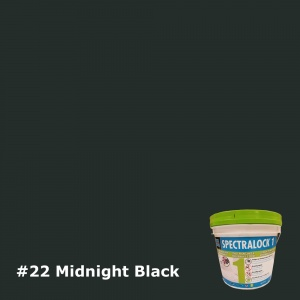 22 Midnight Black