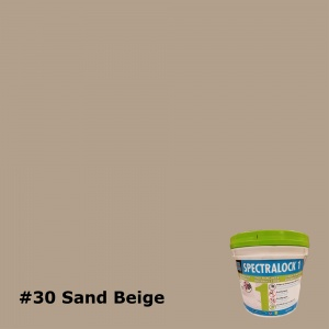 30 Sand Beige