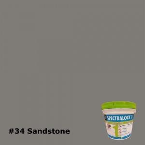34 Sandstone