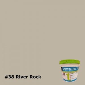 38 River Rock