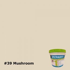 39 Mushroom