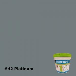 42 Platinum