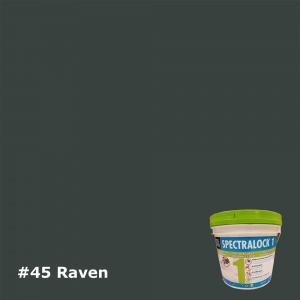 45 Raven