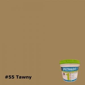 55 Tawny