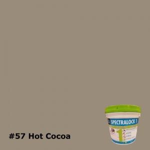 57 Hot Cocoa