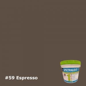 59 Espresso