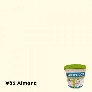 85 Almond