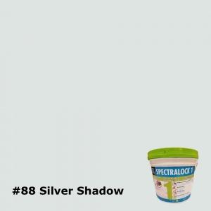 88 Silver Shadow