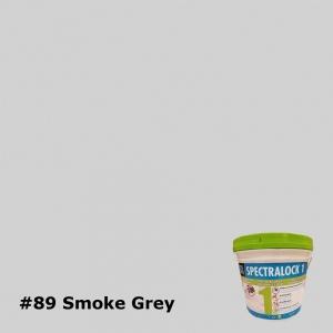 89 Smoke Grey
