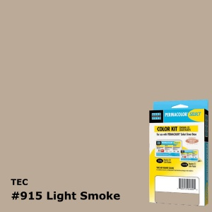 #915 Light Smoke