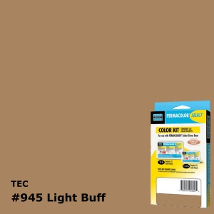 #945 Light Buff