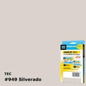 #949 Silverado