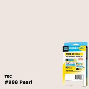 #988 Pearl