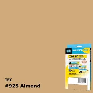 #984 Almond