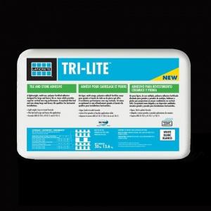 Tri-LiteTri-Lite