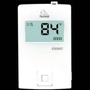 Element (Non-Programmable) Thermostat