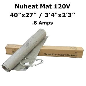 """40"""" x 27"""" Heat Mat"""