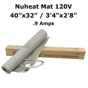 """40"""" x 32"""" Heat Mat"""
