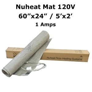 """60"""" X 24"""" Heat Mat"""
