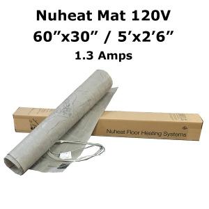 """60"""" X 30"""" Heat Mat"""