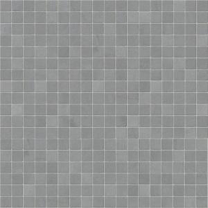 """24"""" x 24"""" Cobblestone Cube Pavers (2 cm)"""
