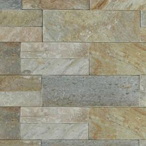 Sierra - Realstone Panel