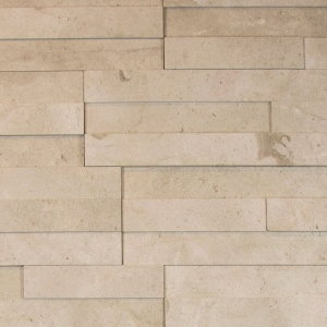 Smoky Beige Honed - Realstone Panel