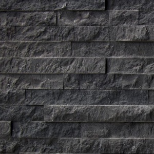 Carbon Ledgestone