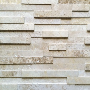 Latte Honed - Realstone Panel