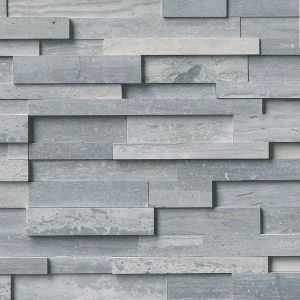 Pewter Honed - Realstone Panel