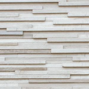 White Birch Thinstone Honed - Realstone Panel