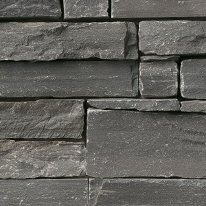 Somerset Sage - Realstone Panel