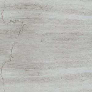 White Birch Polished - Realstone Panel