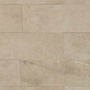 Alesio Smoky Beige Honed - Realstone Panel