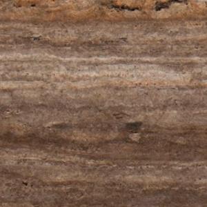 Alesio Spalted Oak