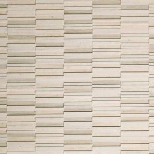 Portugal Tile & Trim Installation