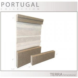 Portugal Tile & TrimPortugal Tile & Trim