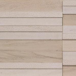 Areia Dimensional - Realstone Panel