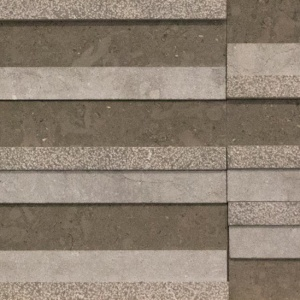 Terra Dimensional - Realstone Panel
