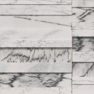 Venato Flat - Realstone Panel