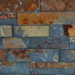 Terracotta - Realstone Panel