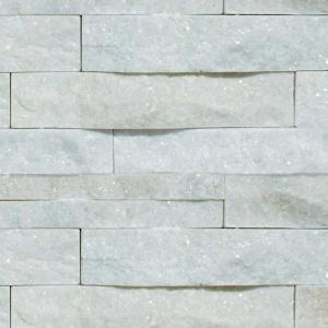 Arctic White - Realstone Panel