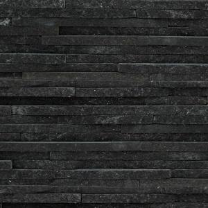 Midnight Sky Shadowstone - Realstone Panel