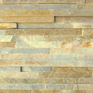 Sierra Shadowstone - Realstone Panel