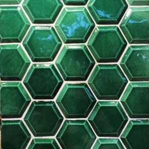 Beveled Field TileBeveled Field Tile