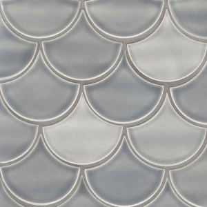 Eclectic Field TileEclectic Field Tile