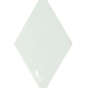 "3"" x 6"" Diamond Field Tile"